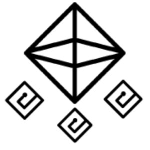 cropped-rookroon-favicon-3.png