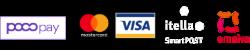 logo-maksemeetodid-ja-transport