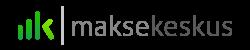 mk_logo-250x50px