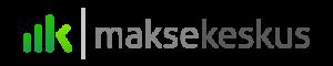 mk_logo_500x100